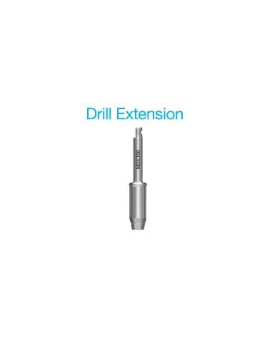 Drill Extension